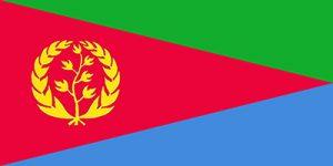 Eritrea-Flag1995_leavesChangedto30