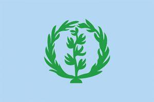 EritreaFlag1952
