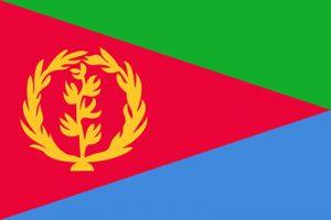 EritreaFlag1993-1995