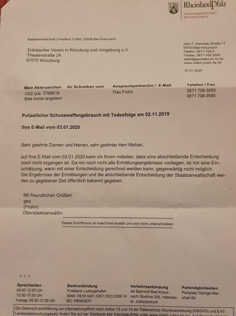 StaatsanwaltschaftKreuznach1